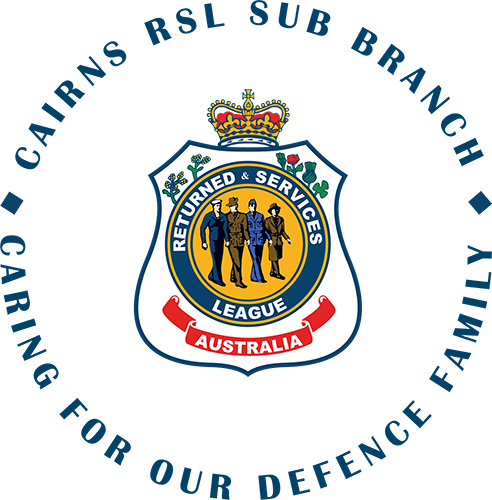 Cairns RSL SubBranch