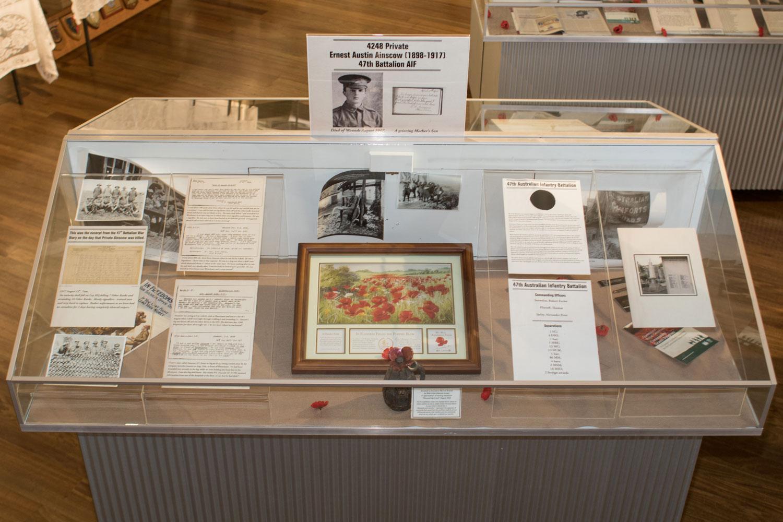 RSL_Museum_Hero-2