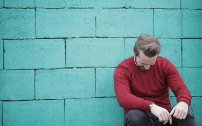Combating loneliness and isolation